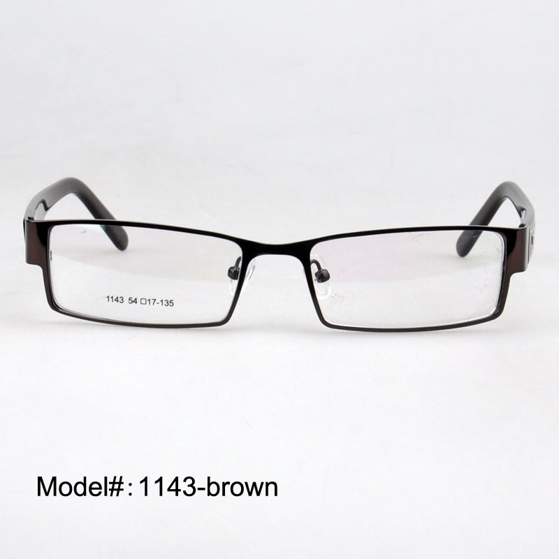 1143-brown
