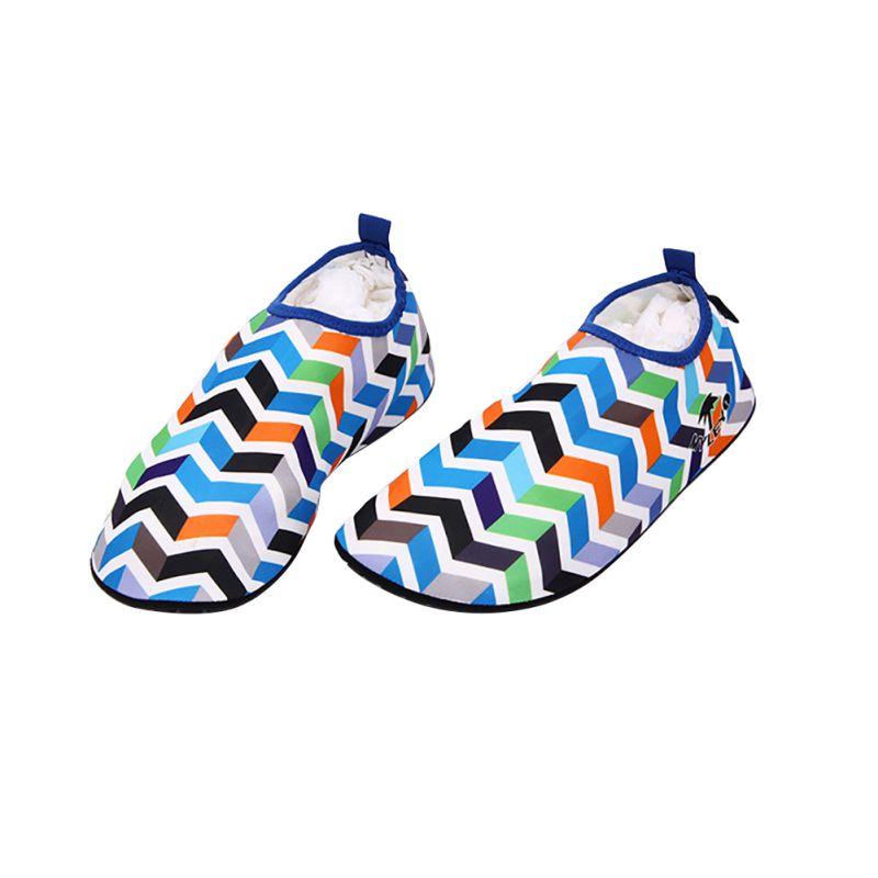 Unisexi suusasukad Sandaalid Sport Veesuusatamine Ujumiskingad - Spordiriided ja aksessuaarid - Foto 3