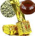 Tea cold Ginseng oolong tea 250g Ginseng tea high quality sweet Oolong free shipping OT26