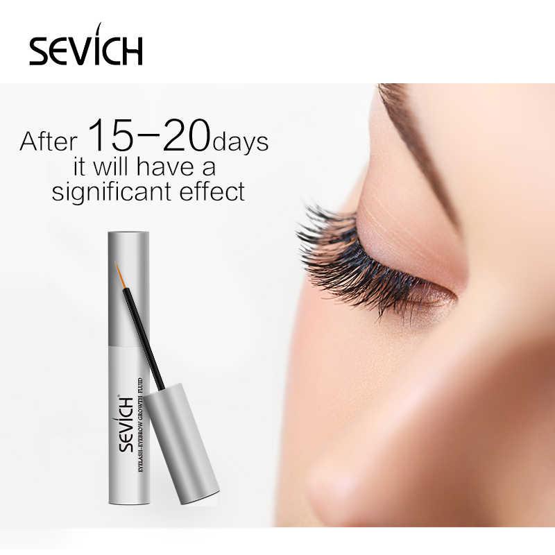 ... Suero potenciador de pestañas lash levantar 100% Original pestañas y  cejas potente crecimiento tratamiento líquido ... da695cb32564