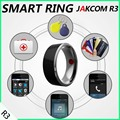 Jakcom Smart Ring R3 Hot Sale In Modules As Smpl For Arduino Relay For Guess Original