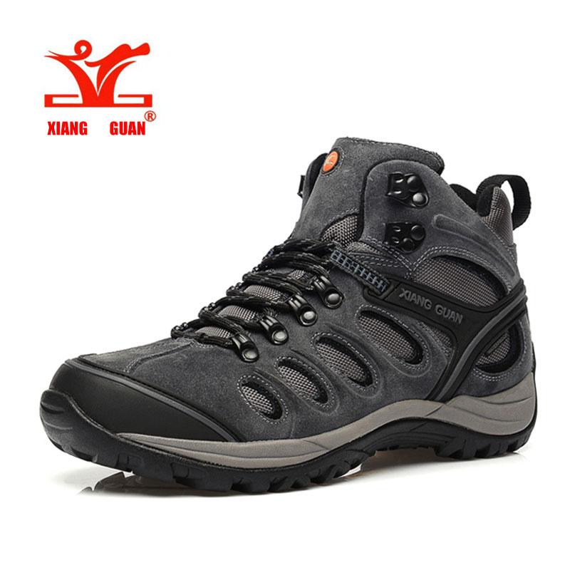 Online Get Cheap Mens Hiking Boots Sale -Aliexpress.com | Alibaba ...