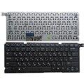 Rússia novo teclado para dell vostro 14z 5460 v5460 5470 5439 p41g ru teclado do laptop