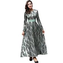 cfecdcbc84a41 Buy jacquard dresses and get free shipping on AliExpress.com