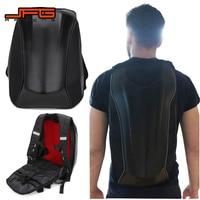 Motorcycle Storage Bag Helmet Backpack For HONDA YAMAHA SUZUKI KAWASAKI BMW KTM SX XC XCF XCW XCFW EXC 125 150 250 350 450 530