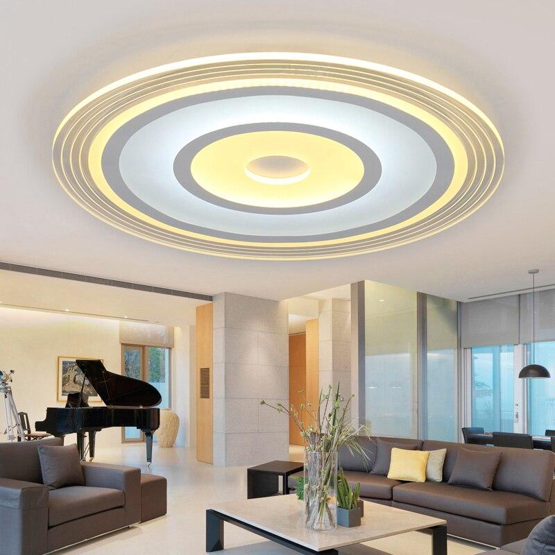 Ultra Modern Living Room: Brief Modern Simple And Stylish Creative Ultra Thin 1cm