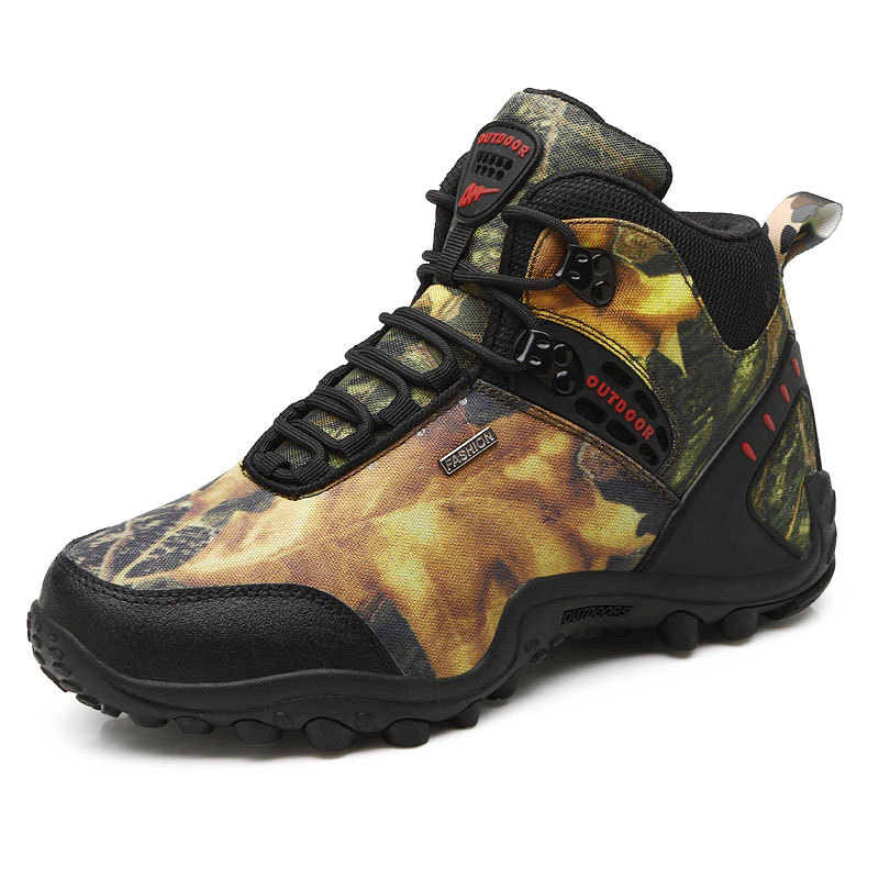Tactique army En Travail Baskets Militaire D'hiver Offre Sécurité Plein Green Boots Camouflage Militaires Hommes Air Spéciale Gris Bottes Mens Chaussures Desert De EI9H2D