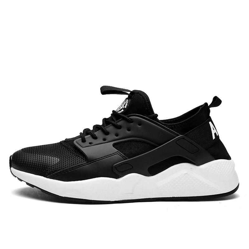 2017 Nuevos Zapatos de Los Hombres Estrella Diseñador de la Marca de Verano Depo