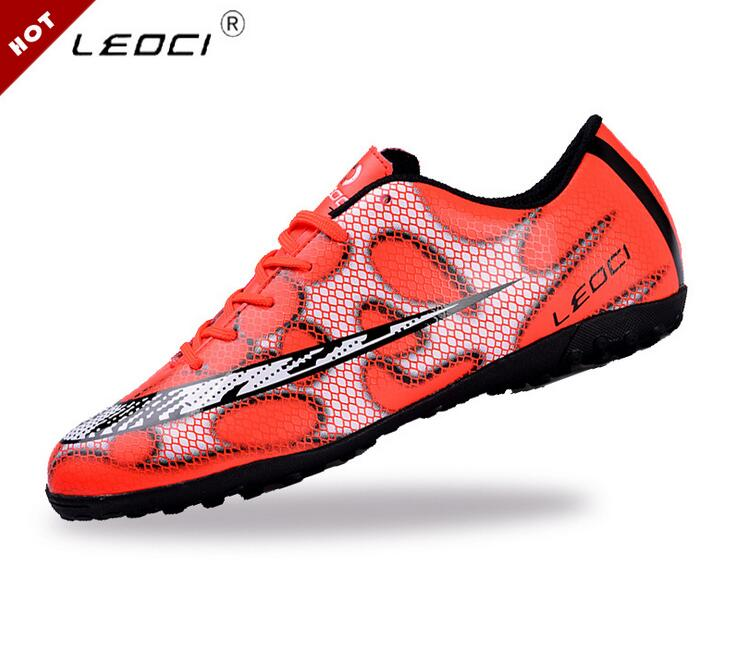 Soccer Shoes Discount Promotion-Shop for Promotional Soccer Shoes ...