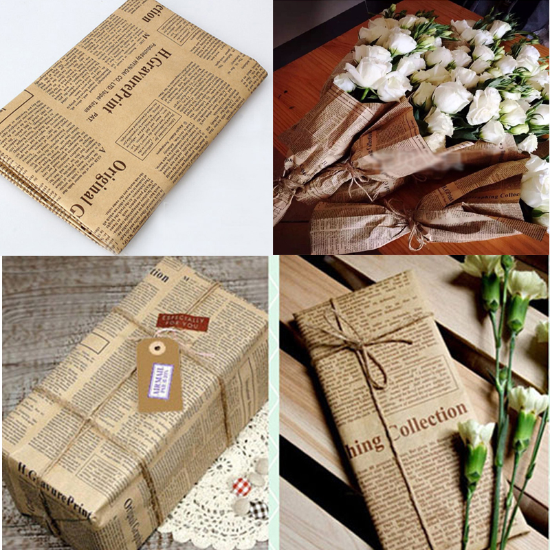 buy cheap wrapping paper online Professional academic help starting at $798 per page get discount now best custom writing service - best in california, buy wrapping paper online uk.
