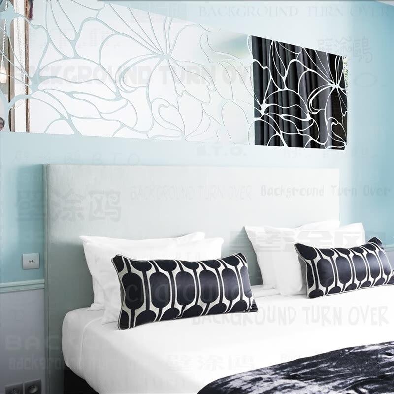 Online kaufen großhandel wand decke design aus china wand decke ...