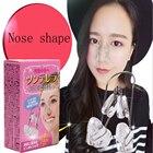 Nose Up Shaping Shaper Lifting Bridge Straightening Beauty Nose Clip Massage Beauty Nose Clip Corrector Massage Tool