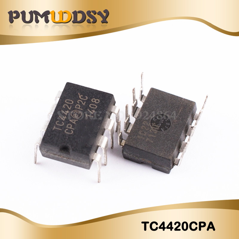 5Pcs TO-220 IRF9630 IRF9630PBF P-Channel Mosfet 200V 6.5A New Ic rc