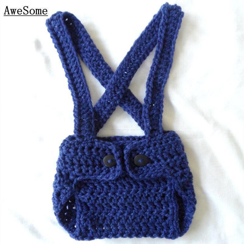 Minion Baby Outfit Crochet Pattern Free Driveeapusedmotorhomefo