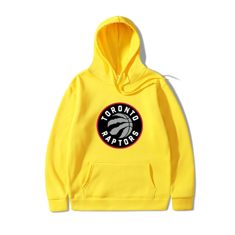2019 Toronto Leonard Raptors Hoodie Sweatshirt Men/Women New Fashion Hoodies Cotton Hoodies Sweatshirts Tops Pullover HoodIes