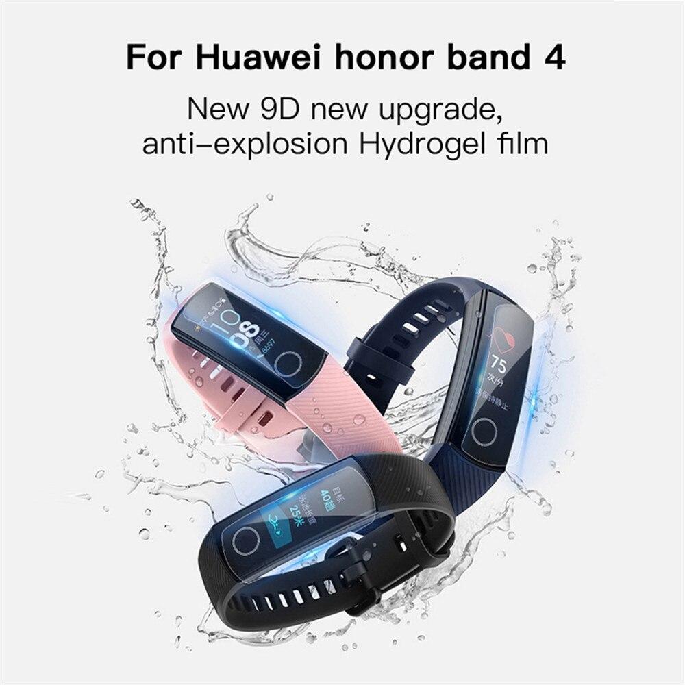 Films-For-Huawei-Honor-Band-4-Screen-Protectors-Cover-Soft-TPU-HD-Anti-Scratch-Ultra-Clear (1)