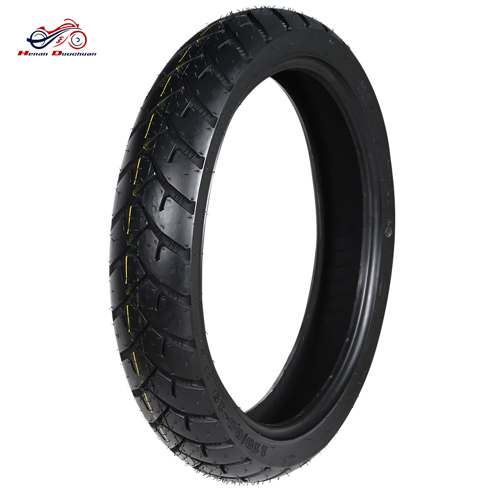 Best Motorcycle Tires One Piece Inner Rubber Tyres Motorcycle Tires Front Rear Motorcycle Wheel Rim Scooter Tire цена