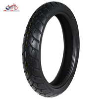 Best Motorcycle Tires One Piece Inner Rubber Tyres Motorcycle Tires Front Rear Motorcycle Wheel Rim Scooter Tire