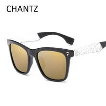Eyewear Accessories Retro Sunglasses Men Polarized Brand Sun Glasses for Women Driving Shades PC Frame Lunette De Soleil Femme цены