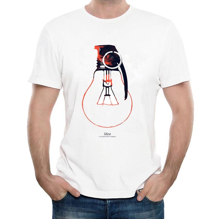 Online Get Cheap Cool T Shirt Lighting -Aliexpress.com | Alibaba Group