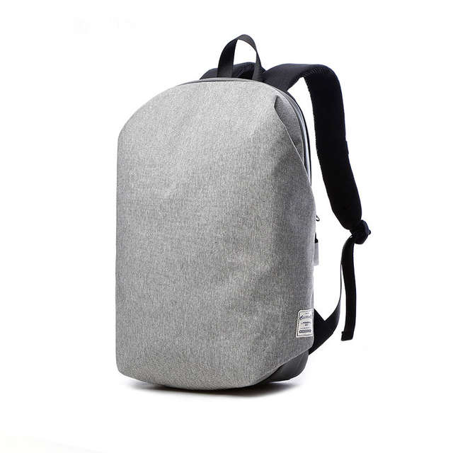 Laptop Backpack for 14 inch lenovo thinkpad bag Large Capacity Waterproof  Bags Business Men and Women s 549310dfa4916