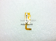 Replacement For 3ds XL LL 3DSLL 3DSXL Volume Reset Switch Board