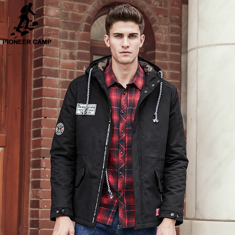 Compare Prices on Next Mens Winter Coats- Online Shopping/Buy Low