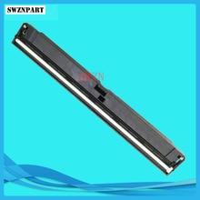 Contact Image Sensor CIS scanner einheit Scanner Kopf für HP M435 M435DN M435N M435NW