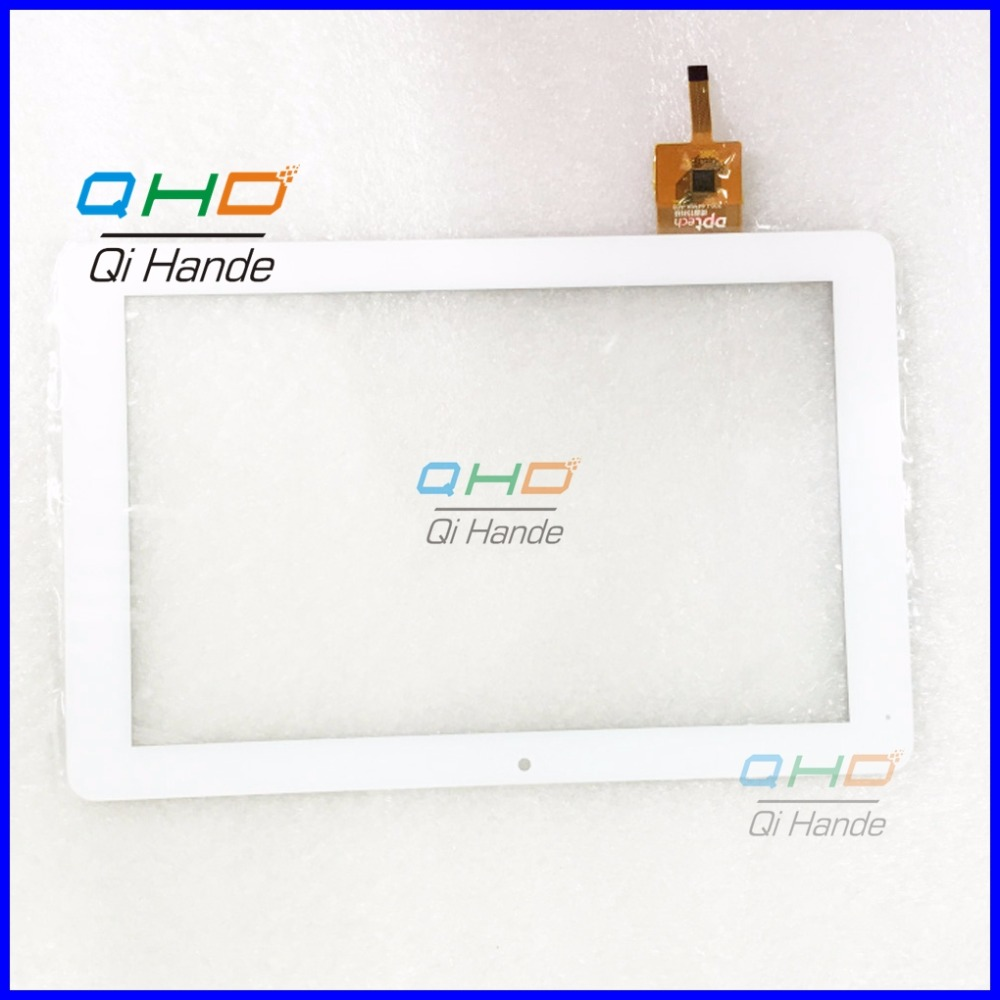 White New For 9'' inch RITMIX RMD-910 tablet PC touch panel digitizer Touch screen digitizer panel Repair Free shipping new 9 inch touch screen for wolder touch panel tablet pc touch panel digitizer qsd e c9011 01 free shipping