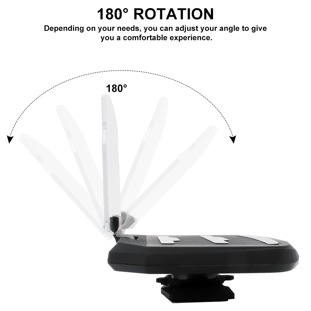 Image 4 - BORUiT Universal Car HUD Speed Warning  Head Up Display GPS Navigation Projector Phone Holder Wireless Charger for Phone-in Head-up Display from Automobiles & Motorcycles