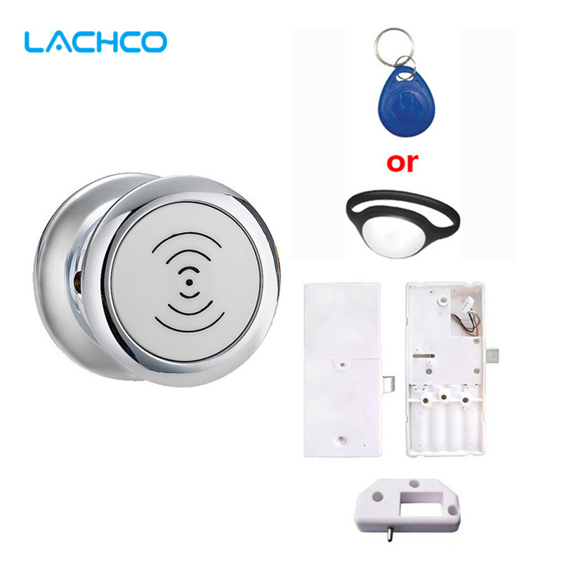 Smart Intelligent Electronic Cabinet Locker Lock Digital Lock For Swimming Sauna Pol Gym CL16002 factory direct sales induction id sauna lock intelligent bath center door cabinet locker code lock