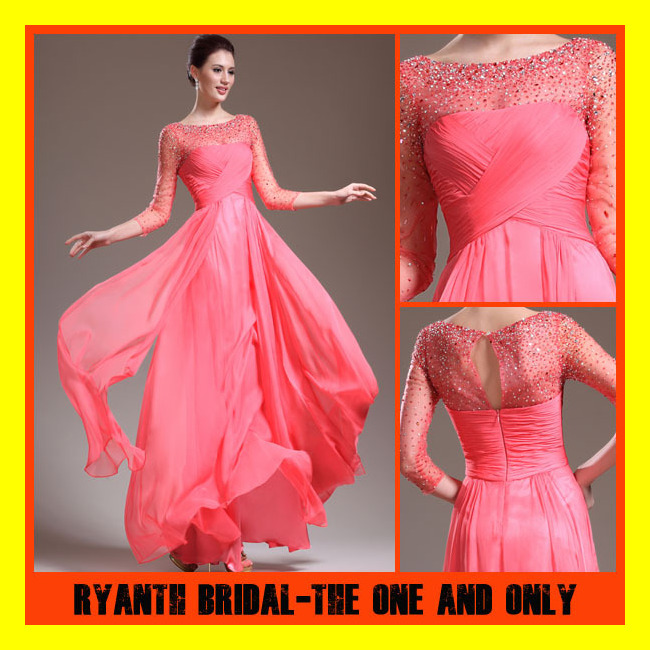 Online Shop Evening Dresses Australia Online Mother Of The Bride ...