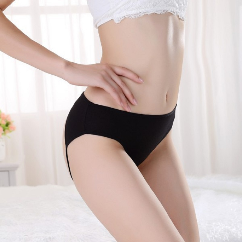 Online Buy Wholesale underwear butts from China underwear butts ...