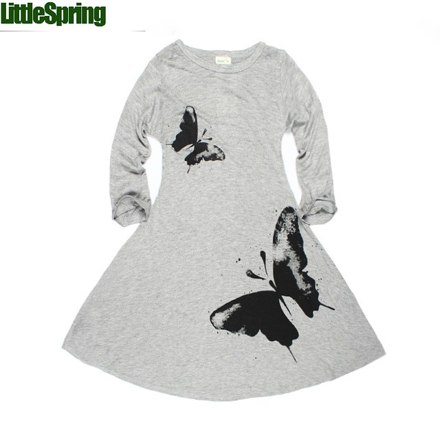 LittleSpring-Girls-dress-100-140-butterfly-Autumn-children-clothing-casual-dress-girl-Full-butterfly-print-girl.jpg_640x640
