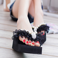 2017 shoes woman flip flop platform zapatillas funny slipper sandalias femininas moda women summer shoes mujer ladies