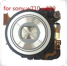 купить 100% NEW original Digital Camera Accessories for Sony W620 Lens NO CCD дешево