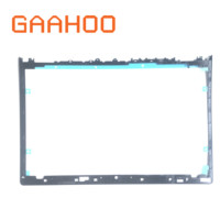 Brand New Original Laptop Case for Lenovo Ideapad Edge2 15 Edge2 1580 Touch Screen Pannel LCD Front Bezel