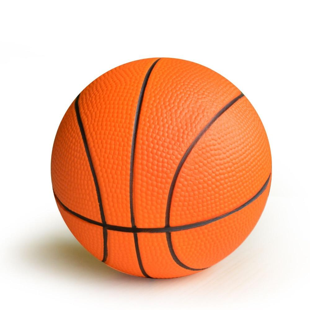 crianças profissional de treinamento de basquete 100 pu não