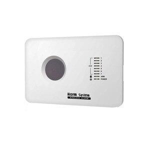 Image 5 - Sgooway APP sistema di Allarme GSM Russo Inglese spagnolo Polacco Senza Fili di sicurezza Domestica di allarme sistema di allarme di GSM