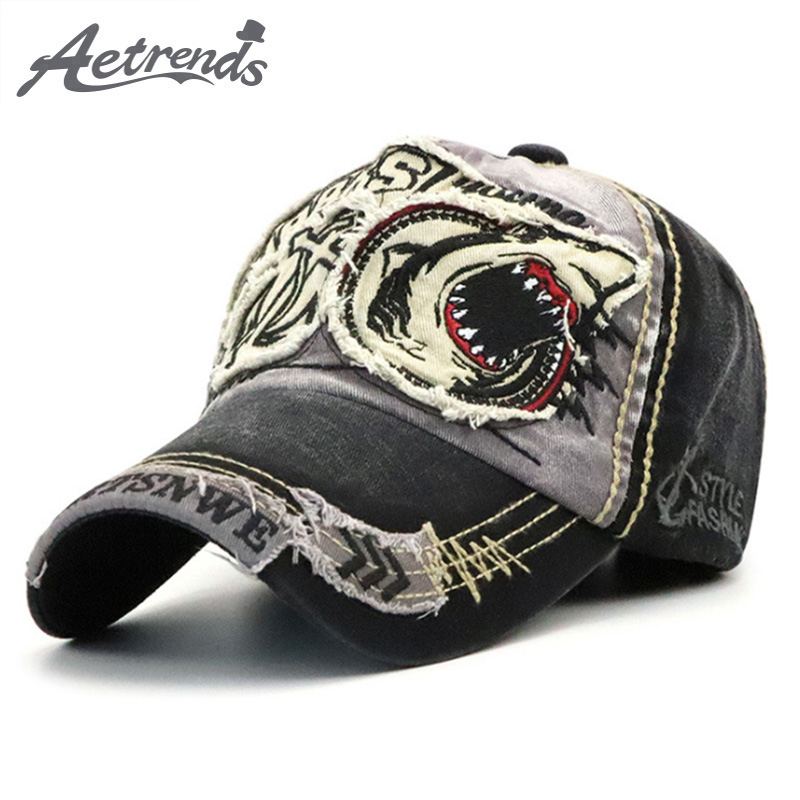 [AETRENDS] Fashion man   baseball     cap   luxury brand 5 panel snapback   caps   men youth sports a fishing golf hat Z-6524