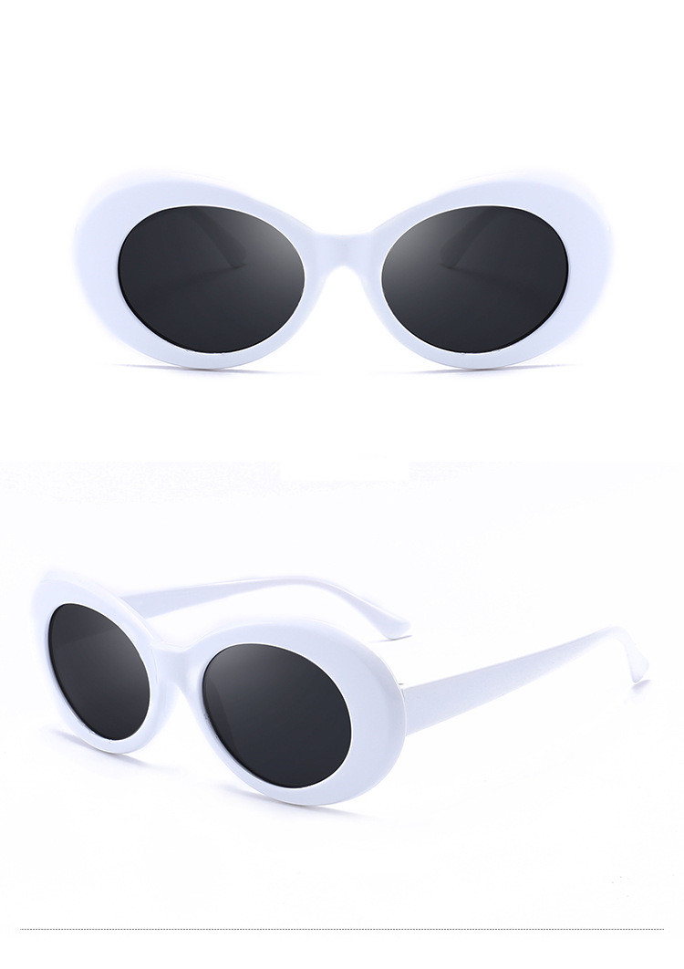 02d0ec92555c8 native sunglasses are necessary for us in sunning days especially hot  summer. The reason why wholesale sunglasses are so popular is that they are  not only ...