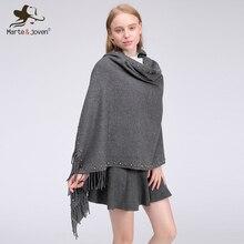 immagini ufficiali famoso marchio di stilisti nuovo elenco Ingrosso accessorize scarves - Acquista Lotti accessorize ...
