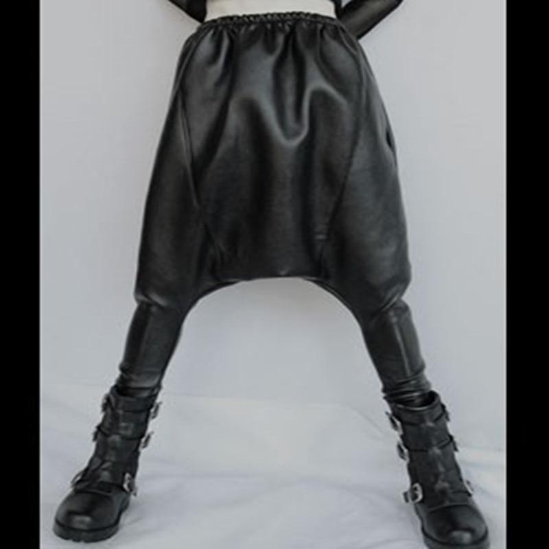 BJD SD doll Pants Trousers Pants Shirt vest - 70 CM uncle 1/3 1/4 1 4 1 3 sd17 uncle bjd sd doll accessories bjd clothes black t shirt