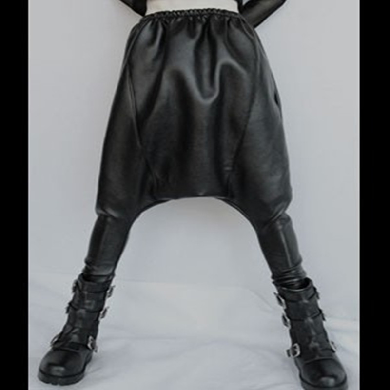 BJD SD doll Pants Trousers Pants Shirt vest - 70 CM uncle 1/3 1/4 fashion black overcoat for bjd 1 3 uncle sd17 bjd sd doll clothes accessories