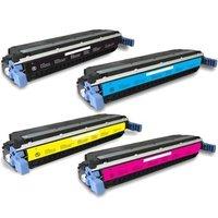Compatible Canon Toner Cartridge EP 86 EP86 EP 86 for Canon LBP5700 LBP5800 LBP2710 LBP2810 LBPC3500 Printer Toner Cartridges|Toner Cartridges| |  -