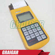 Cheap price Portable Leeb Hardness Tester MH310 Free Shipping