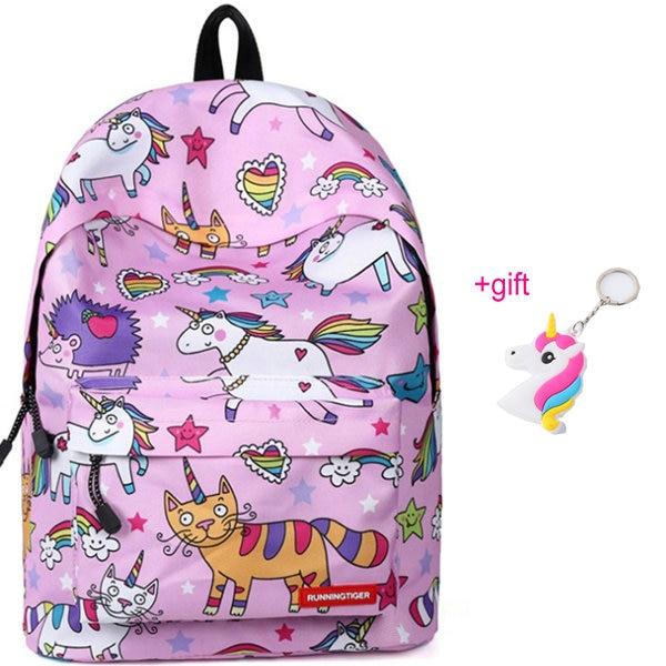 packpack 4