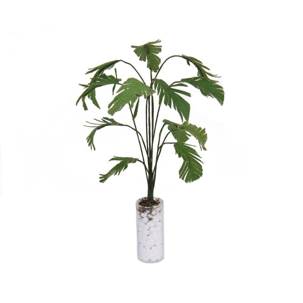 online get cheap plastic banana trees with bananas aliexpress com