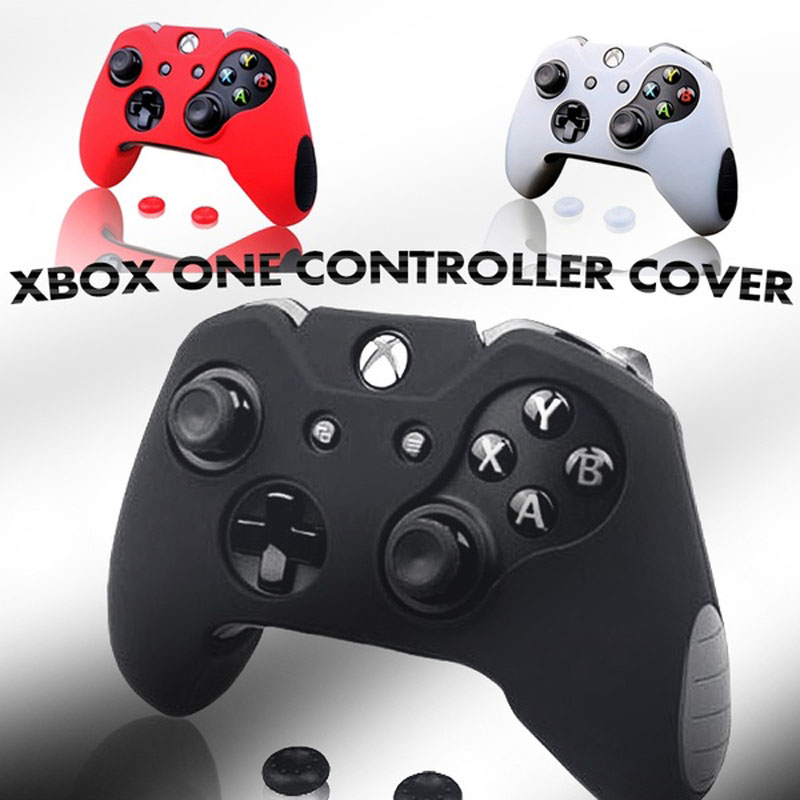 Wireless Controller For Xbox One Computer PC Controller Controle Mando For Xbox One Slim Console Gamepad PC Joystick