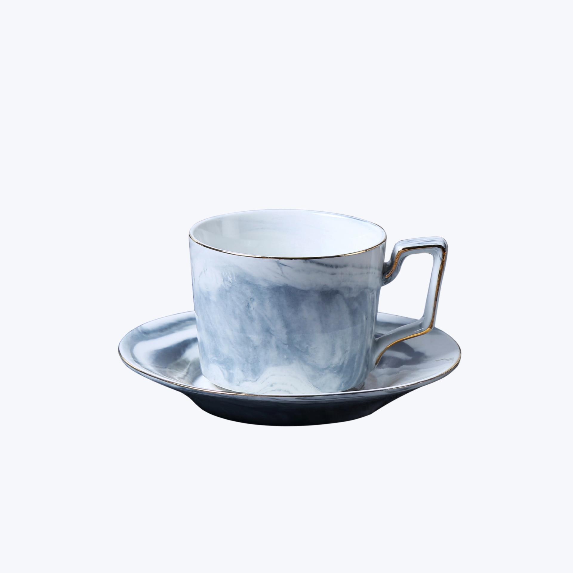 Утолщенная кофейная коробка для сброса эспрессо анти всплеск Рекс ABS большая емкость глубокая Чаша Дизайн мусорное ведро для бариста аксес... - 5